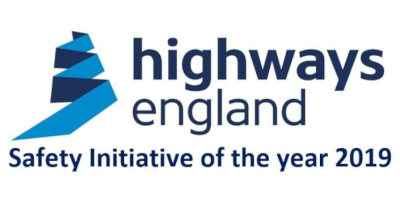 Highways England Safety Initiative 2019