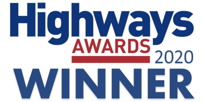 Highways Awards
