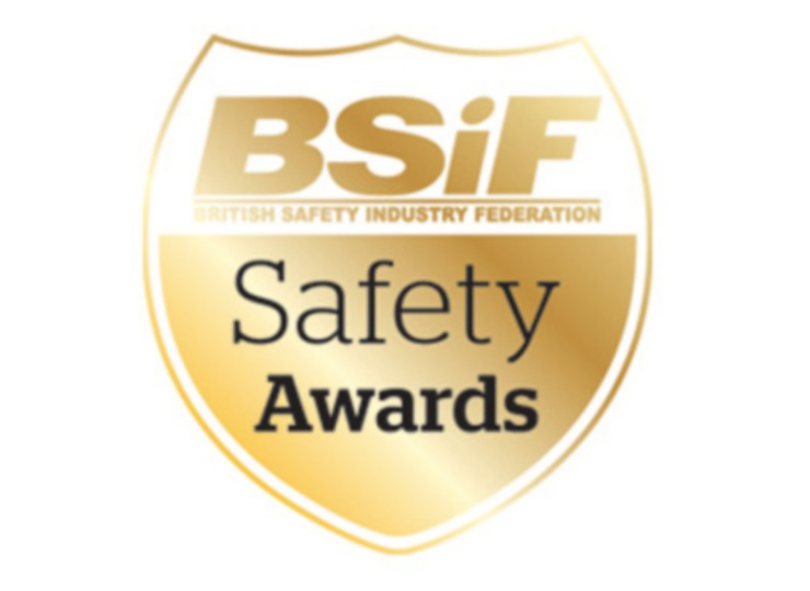 Green Gate Brings Home A Safety Trophy