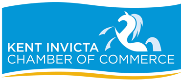 Green Gate Access Systems - Kent Invicta Chamber of Commerce logo
